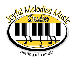 Joyful Melodies Music Studio